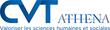 CVT ATHENA Consortium de valorisation thématique.