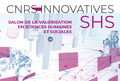 Innovatives SHS, 17-18 mai 2017, Marseille