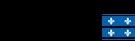 Fonds de recherche Société et culture Québec.