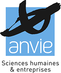 ANVIE : Sciences humaines & entreprises.